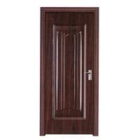 广东省佛山市南海区-同邦门业-钢塑门