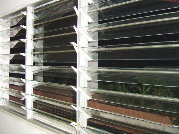 for Ventanas con persianas incorporadas