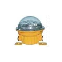 BFC8183固态免维护防爆灯 防爆灯 防爆电器 防爆特种灯