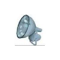 防震型投光灯  防震投光灯