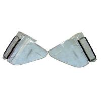 眼镜护翼 SL-206