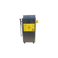 电喷便携式洗眼器 BD-509