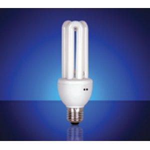 节能灯-高讯电子节能灯