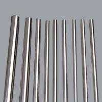 现货6*1不锈钢管、医疗器械专用304不锈钢精密管