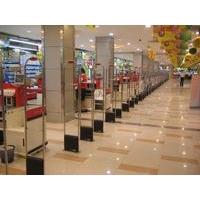 超市防盗、超市防盗系统、超市防盗仪、超市防盗设备、超市防盗.