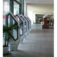 新华书店防盗门,防盗磁条,软标签,图书馆防盗设备