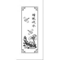 郑州烤漆门专业制造商