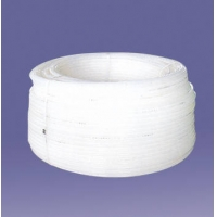 兴盛PERT,地暖管,采暖管,钢塑管材管件