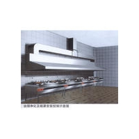 重庆酒店厨房设备-灶具-炊具