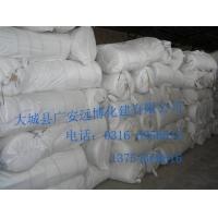 淮南市硅酸铝纤维毡,淮南市耐高温硅酸铝甩丝毯,硅酸铝针刺毯.