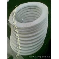 聚四氟乙烯包覆橡胶垫片,聚四氟乙烯包覆石棉垫片