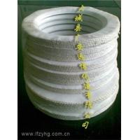 乌海市反应釜密封垫,乌海市搪瓷釜密封垫,耐高温四氟包衬橡胶.