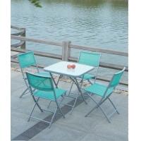 特斯林桌椅/休闲桌椅/便携老湿影院48试桌椅/户外桌椅