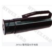 JW7621强光工作手电筒,浙江海洋王强光手电筒批发,