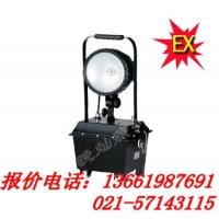 GAD503C防爆强光工作灯 防爆泛光工作灯 RJW7101