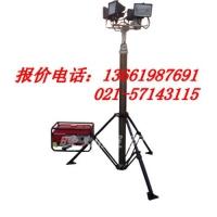 GAD506E大型升降照明装置
