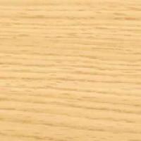 福州远红外线原木地毯