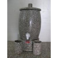 福州 麦饭石 能量饮水机