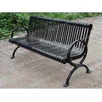 YTC-001户外椅,休闲椅,户外家具