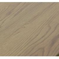 竹一家生态地板橡木