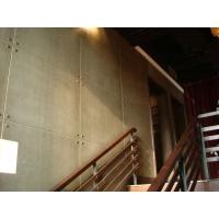 木丝水泥板/木丝水泥板价格/木丝水泥板厂家