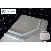 浙宇石英石防水条-钻石型