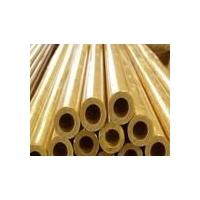 供水管道用H68无缝黄铜管
