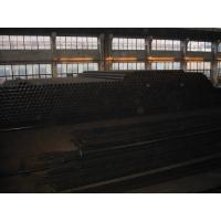 ERW高频直缝焊管