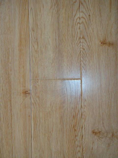 四川成都欧路实木地板—封蜡系列