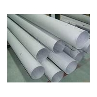 304 不锈钢管价格表上海不锈钢管价格毛细不锈钢管