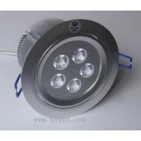 LED珠宝照明