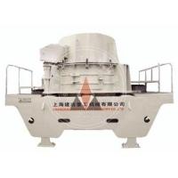 新型高效制砂机-制砂机|立轴冲击破|洗砂机|皮带机|振动筛