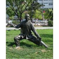 供应城市雕塑,小区景观雕塑,房产楼盘景观、旅游景观石雕