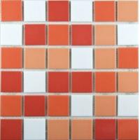 300x300mm彩色锦砖,陶瓷马赛克