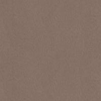 成都豪美嘉陶瓷 BC12607 600x1200mm