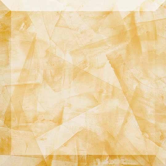 供应墙艺马来漆;墙艺沙岩漆;墙艺浮雕;艺术涂料
