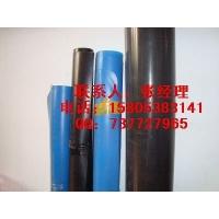 供应1-8米宽HDPE土工膜、防水板