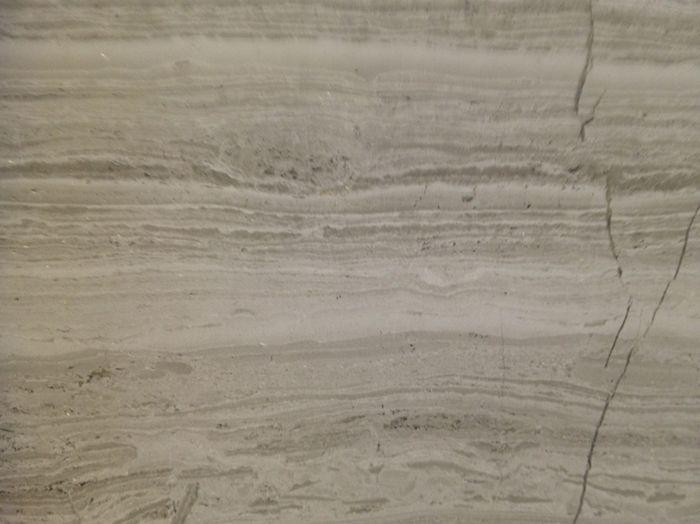陕西石材拼花 线条 陕西玉石背景 墙面地面