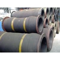 供应矿用胶管,矿用液压胶管,矿用液压支架胶管,矿用输水胶管