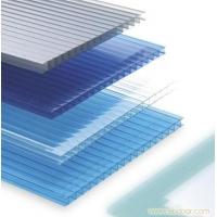无锡最低价PC阳光板PC耐力板直销