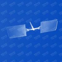 导光板注塑加工 ,导光柱注塑加工,专业PC注塑加工,