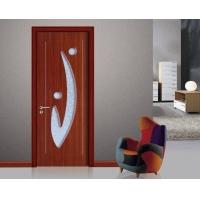 长期销售实木复合门、烤漆门