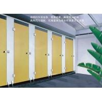 专业安装卫生间隔断、简易淋浴房