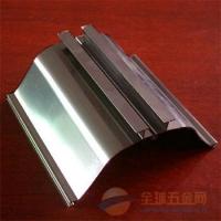 角铝,无框阳台铝材生产,栏杆扶手铝材,拉丝铝材生产