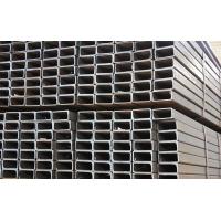 成都家具铝材门窗铝材生产 就在成都新惠幕墙铝材生产 成都角铝