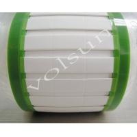 DIN-无卤环保阻燃热缩标识管 标识热缩管