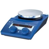 IKA磁力攪拌器,RCT磁力攪拌器