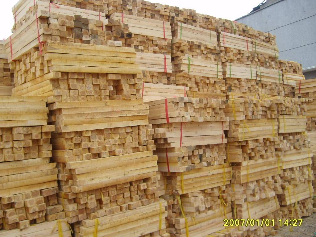 2PE3PE防腐钢管厂家