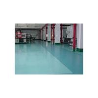 环氧树脂玻璃纤维积层地板