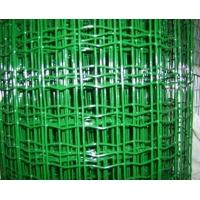 养殖用铁丝网,养殖围栏,养鸡网,围鸡网